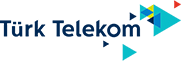 turktelekom-logo-new